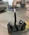 Segway X2 SE внедорожник, купить снегоход арктик кэт