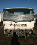 Эвакуатор hino 300 14г, купить седельный тягач б у из европы
