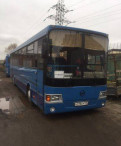 Микроавтобус мерседес спринтер передний привод, лиаз 5256, Сосново