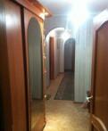 5-к квартира, 106 м², 1/5 эт, Лебяжье