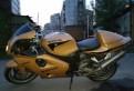 Suzuki tl1000r, камера для мопеда, Пикалево