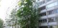 2-к квартира, 52 м², 2/10 эт, Сосновый Бор