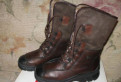 Продам зимние ботинки Рикер (новые) на нат. меху, обувь clarks распродажа, Санкт-Петербург