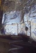 Шумоизоляция арок, коврики mazda 6 2013