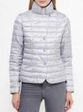 Куртка zarina. Новая, купить женские кожаные обтягивающие штаны