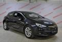Opel Astra GTC, 2013, цена на автомобиль шкода рапид