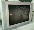 Телевизор SAMSUNG C5 21K30F1Q