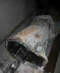 МКПП Мерседес Вито 2.2cdi 2006г, решетка радиатора audi rs7