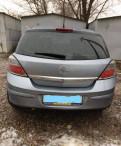 Тойота ленд крузер 105 дизель купить в россии, opel Astra, 2007, Шушары