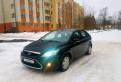 Ford Focus, 2011, подержанный уаз патриот, Новая Ладога
