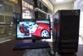 Новый I5-8600 B360 16Гб SSD 480Гб RTX2070 8Гб