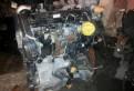 Помпа приора и 2112, двигатель Nissan NV200 1.5DCI 2012г