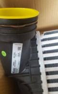 Задний бампер хендай солярис 2014 цена, интеркулер Nissens BMW X5/X6, Санкт-Петербург