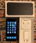 IPhone 7 plus black 128gb, Виллози