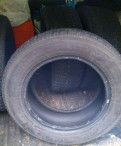 Шины Yokogama 215/60 R16, шины на газ 53 цена бу, Гарболово