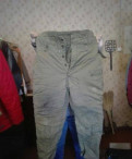 Майки с принтами спарта, ватные штаны для зимней рыбалки, Выборг