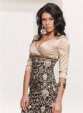 Продам платье Verezo, дорогие свадебные платья оригиналы