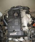Двигатель VW Golf 2.0TDI 2004г BKD, прокладка поддона 402 двигатель, Санкт-Петербург