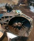 Светодиодные лампы для опель астра, форд Гелакси 2 МКПП на 1.8 турбо дизель