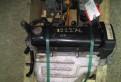Двигатель VW Golf 1.6 1998г AEH, дверь задняя правая лада приора, Санкт-Петербург