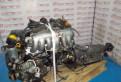 Toyota 2JZ-GE 1JZ-GE 1UZ-FE 5VZ-FE 3UZ-FE двc, блок цилиндров змз 406 в сборе новый купить, Рахья