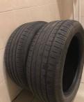 Автомобильная шина Pirelli Cinturato R17, уаз патриот шины r18