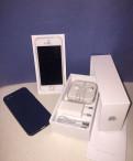 IPhone 5S 16gb, Форносово