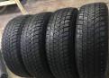185/65r15 Michelin X-ice north xin 3 б/у, купить шины мазда
