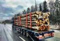 Коники лесовозные, цены на запчасти на урал 4320, Понтонный