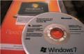 Диск Windows 7 Pro/ Ult, Агалатово
