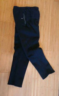 Спортивные костюмы адидас футбольных клубов, штаны тёплые