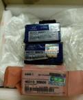 Гидро плита с соленоидами санта фе 2, 2 D4HB, разбор акпп kia ceed, Пушкин