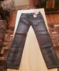 Спортивные штаны nike strike, новые джинсы