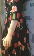 Купить женские плавки шортиками, новое платье Elny