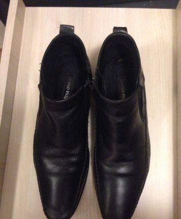 a13671f70 Ботинки Carlo Pasolini, vans зимние кеды купить женские, Сосново ...