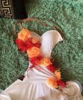 Женский спортивный костюм трикотаж, платье бальное латина
