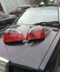 Задние фонари на bmw e60, обманка лямбда зонда форд фокус 2 купить, Большая Ижора