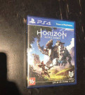 Horizon zero dawn на ps4, Санкт-Петербург
