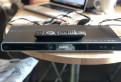 DVD-плеер Philips DVP5996k