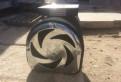 Прицеп дача бу для легкового автомобиля, сабвуфер и усилитель, Пикалево