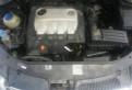 Блок предохранителей опель астра джи, двигатель Volkswagen B6 2.0td BMR, Санкт-Петербург