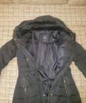 Куртка новая Покупала в Турции, мало носила. Фирма, шикарное красное платье в пол, Санкт-Петербург