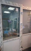 Готовые входные пластиковые двери пвх