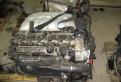 Разборка центральной консоли опель астра, двигатель Mercedes Benz 3.2cdi