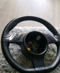 Двигатель ниссан скайлайн 34, руль Porsche cayenne, Panamera