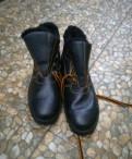 Adidas yeezy boost black pirate оригинал, ботинки зимние рабочие