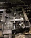 Амортизаторы ауди 100, коробка передач Passat b3