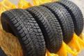 Купить шины для тойота хайлендер 2015, шины Michelin б\у. 2-4шт - R14 R15 R16 R17 R18