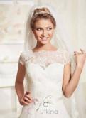 Спортивная одежда купить, свадебное платье Eva Utkina+брошь