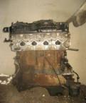 Аккумулятор honda jazz 2005, двигатель на Mitsubishi Lancer 9, 1.6 4G18, Советский